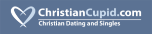 ChristianCupid